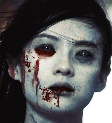 吸血鬼经典小说